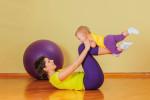 TuWass Bewegungswelle Schwangerschaftsrueckbildung Fit-mit-Baby Tuttlingen shutterstock MyGoodImages