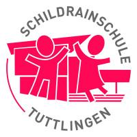 Logo Förderverein der Schildrainschule