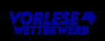Logo Vorlesewettbewerb 2019