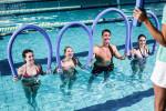 Tuwass_Bewegungswelle-Aqua-Fitness