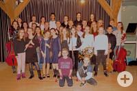Landeswettbewerb2019_ Teilnehmer