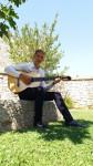 Bild des Musikschülers Jan Schmidt