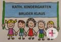 Logo KiGa Bruder Klaus