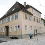 Die Musikschule Tuttlingen