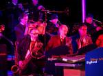 Oliver Schulz Big Band 2