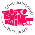 Logo der Schildrainschule