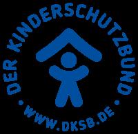 Siegel DKSB