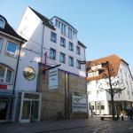 Galerie Tuttlingen