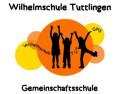 Wilhelmschule Logo