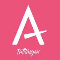 Logo Aust