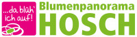 Logo Blumen Hosch