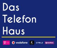 Telefonhaus