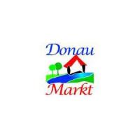 Donaumarkt