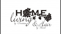 Home-Living