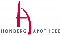 Honberg-Apotheke