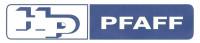 HP-Pfaff