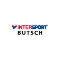 Intersport Butsch
