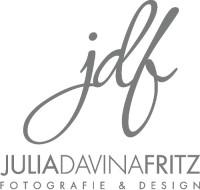 J .D. Fitz