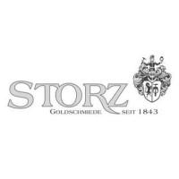 Juwelier Storz
