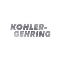 Kohler-Gering