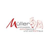 Orthopädie Müller
