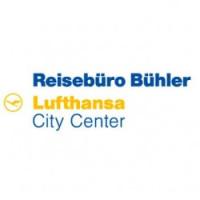 Reisebüro Bühler