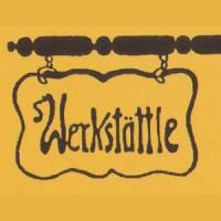 S'Werkstättle