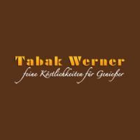 Tabak Werner