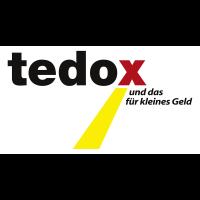 Tedox