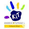 Logo des Kindergarten Esslingen