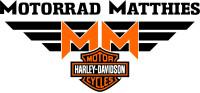 Motorrad Matthies Logo