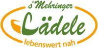 Logo Mehringer Lädele