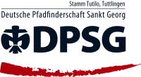 Logo DPSG Tuttlingen