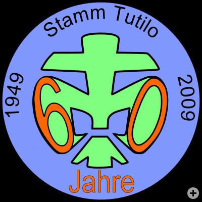 Logo 60er