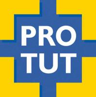 Logo PROTUT