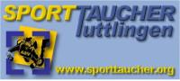 ASV-Sporttaucher Logo