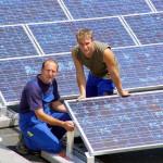 Energiekonzept der Stadt Tuttlingen