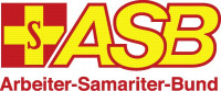 Arbeiter-Samariter-Bund logo