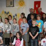 Musikschule Wurmlingen