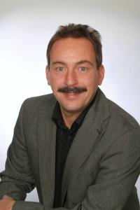Isselhard, Hans-Rainer