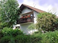 Ferienwohnung Birkle Möhringen