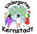 Logo vom Kindergarten Kernstadt