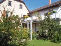 Ferienwohnung & Privatzimmer Waibel Möhringen