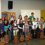 pm2013-027_Musikschule_Wurmlingen_1000