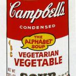 pm2013-028_Campbells_Soup_Ipm2013-028_-_I_1987_Farbserigrafie_auf_Leichtem_Karton_81_x_48_cm_1000