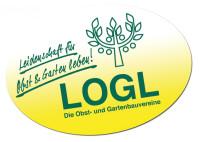 LOGL-Logo