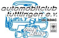 Automobilcub Tuttlingen