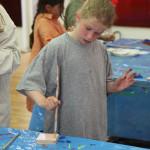 pm2013-157_Kinderprogramm_Galerie_1000