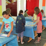 pm2013-187_Kinderworkshop_Platino_2012-1200