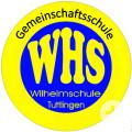 WS_WHSLogo_Gemeinschaftsschule